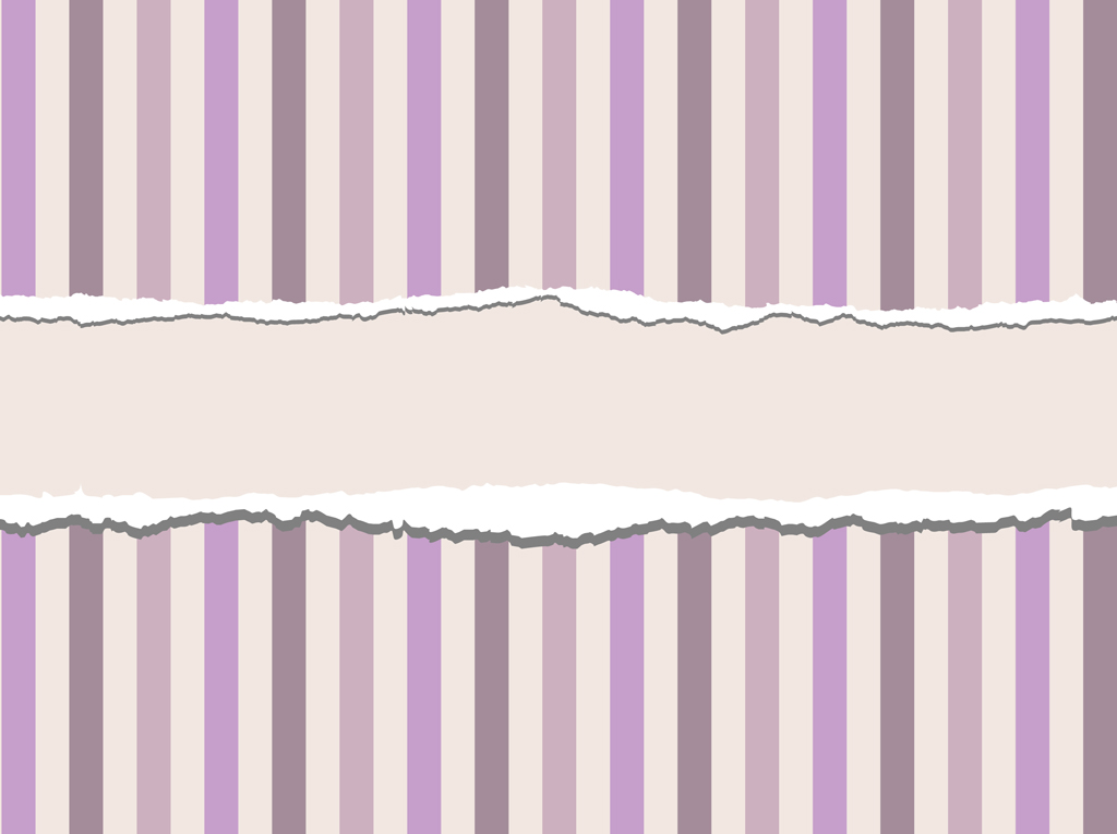 Vector Paper Background