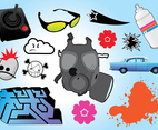 Vector Design Graphics