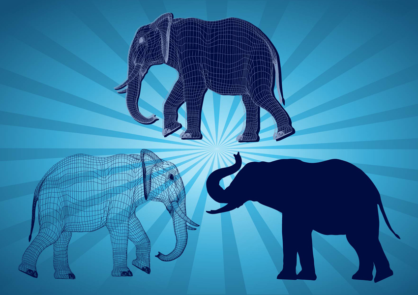http://www.freevector.com/site_media/preview_images/FreeVector-Wireframe-Elephants.jpg