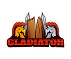 Outstanding Gladiator Vectors