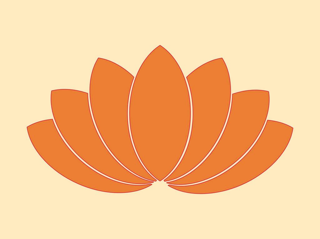 lotus icon vector art   graphics freevector com lotus victory foundation lotus victory foundation 990 form