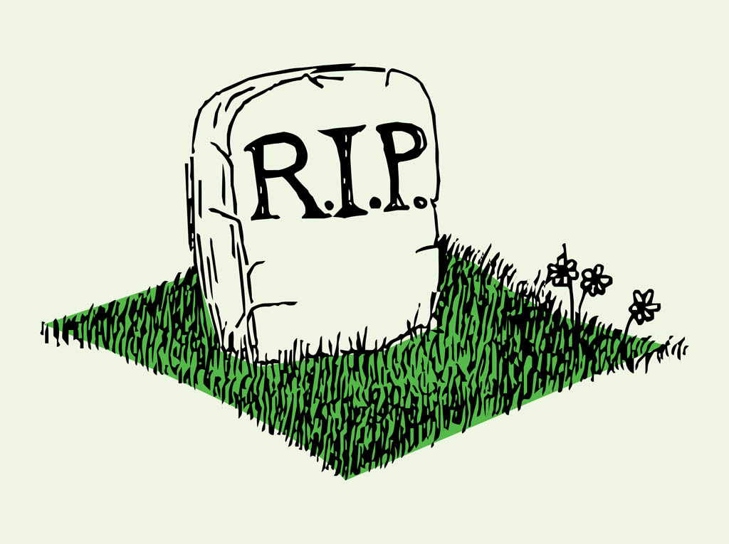 Tombstone cartoon drawings for Free drawing sites