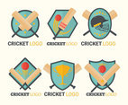 Cricket logo