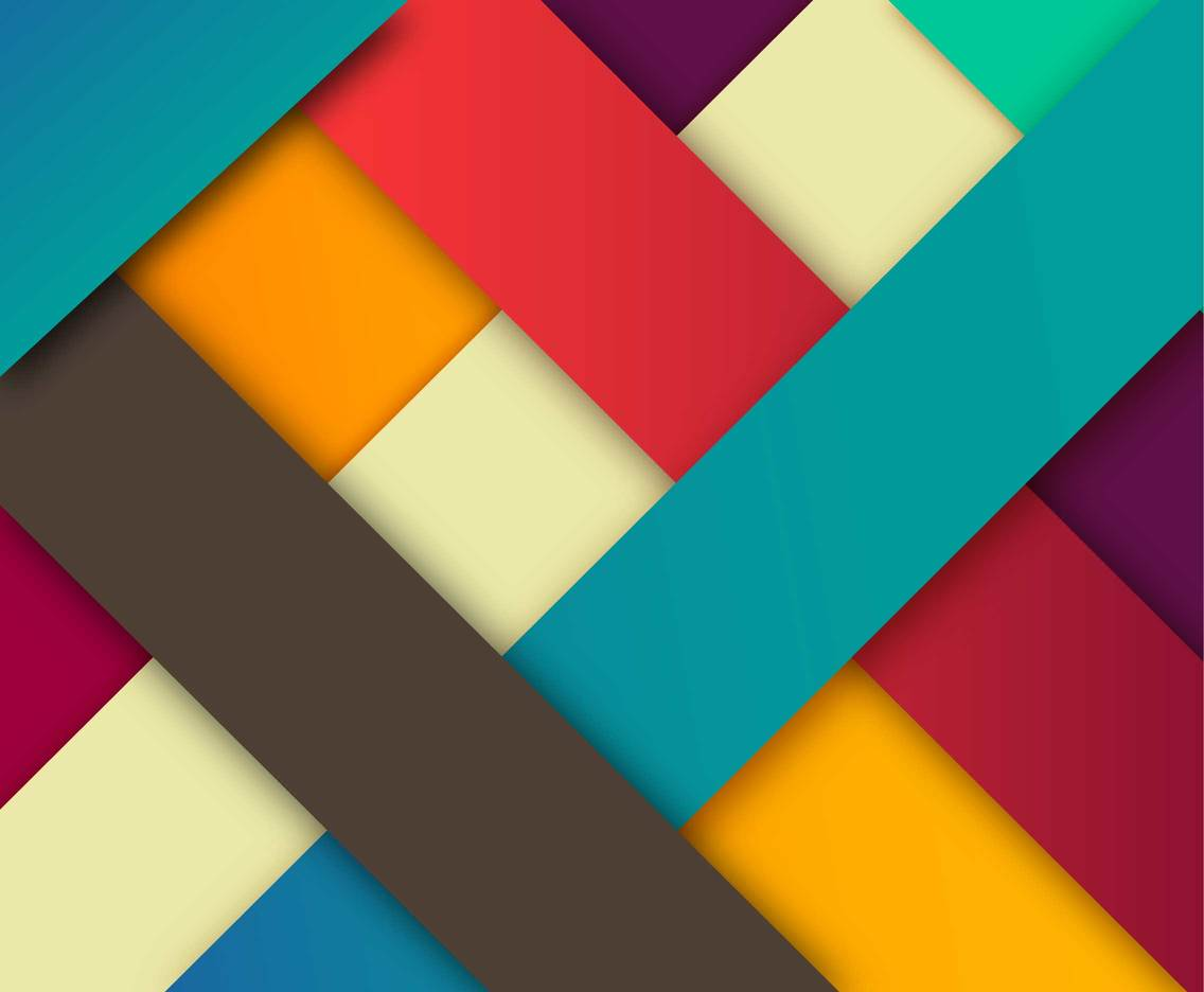 Colorful Plait Background Vector Vector Art & Graphics | freevector com