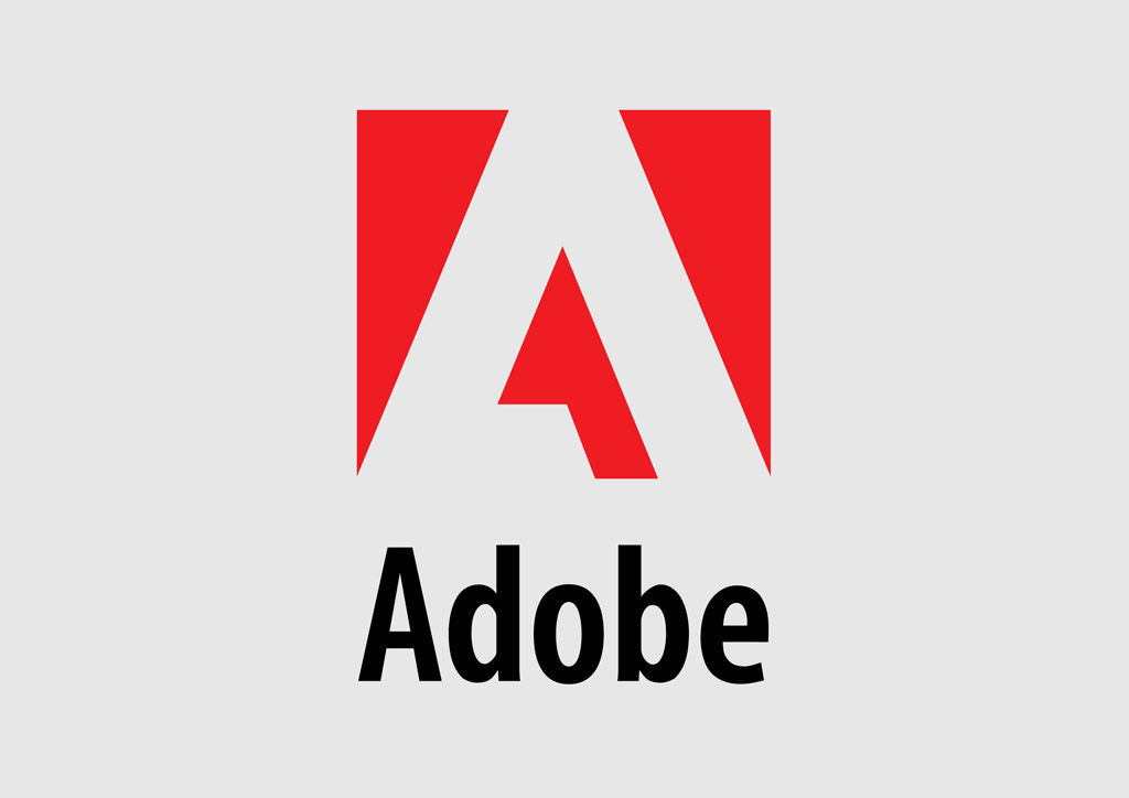 adobe contact us