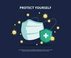 Protect YourSelf Set