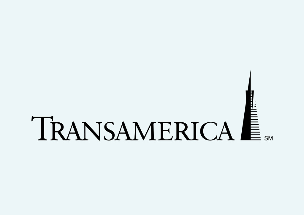You should probably read this: Transamerica Retirement ...