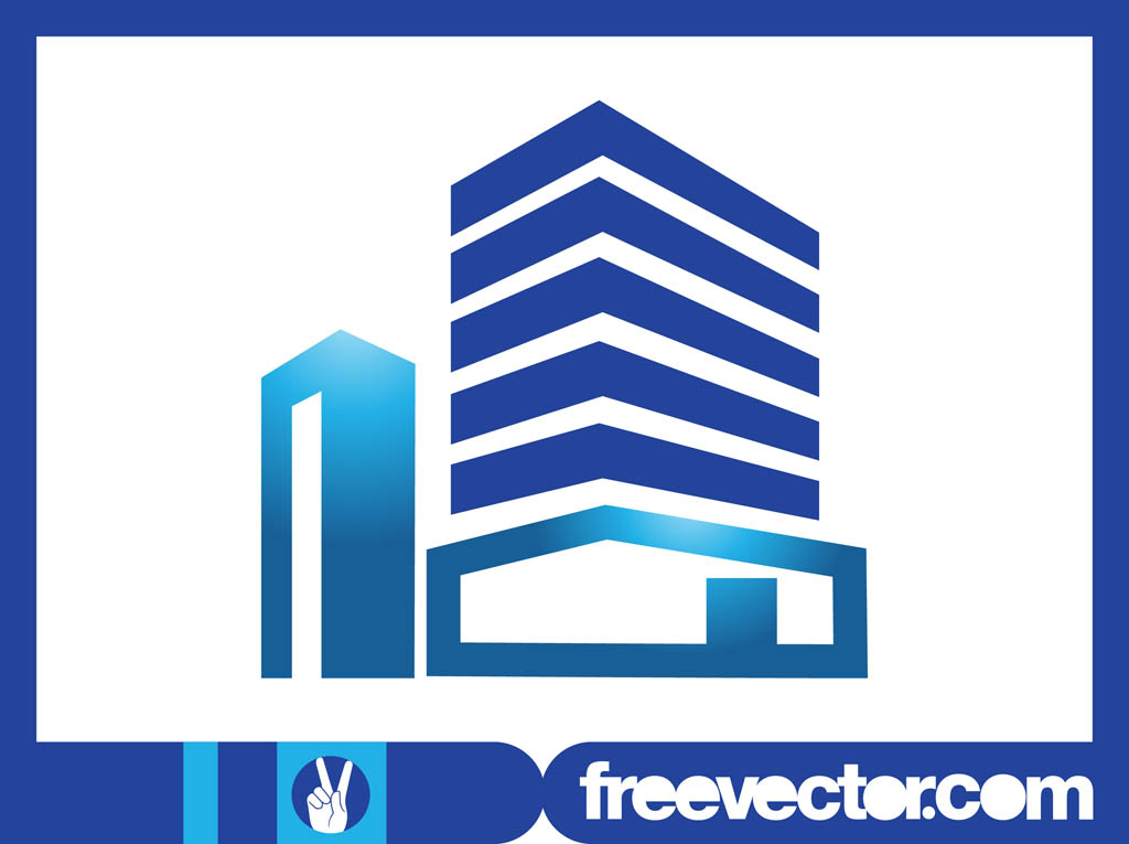 FreeVector-Real-Estate-Logo-Template.jpg