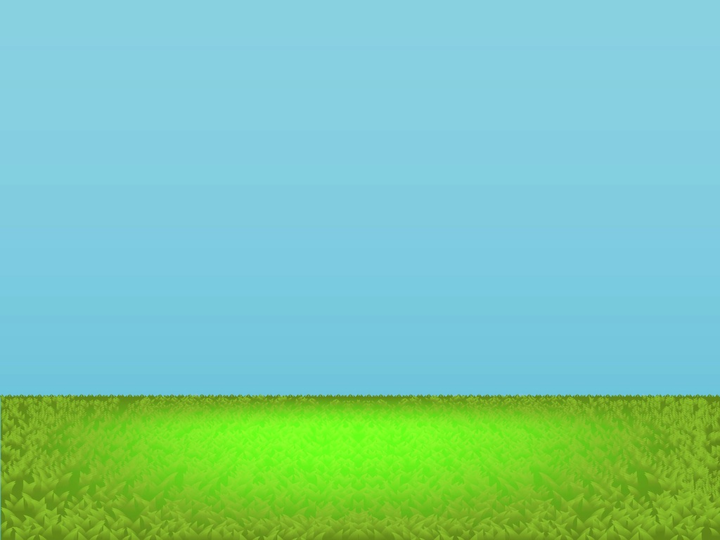 grass background clipart - photo #19