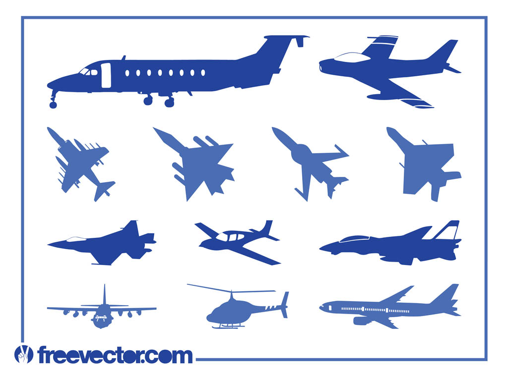 helicopter airplane military with Aircraft Silhouettes Vector on Indian Fighter Jet Sukhoi Su 30 Mki further 6388 Cessna 182p Skylane Model Airplane furthermore Jet Cartoon Images as well Auxiliary power unit together with NvLNgP3oljs.