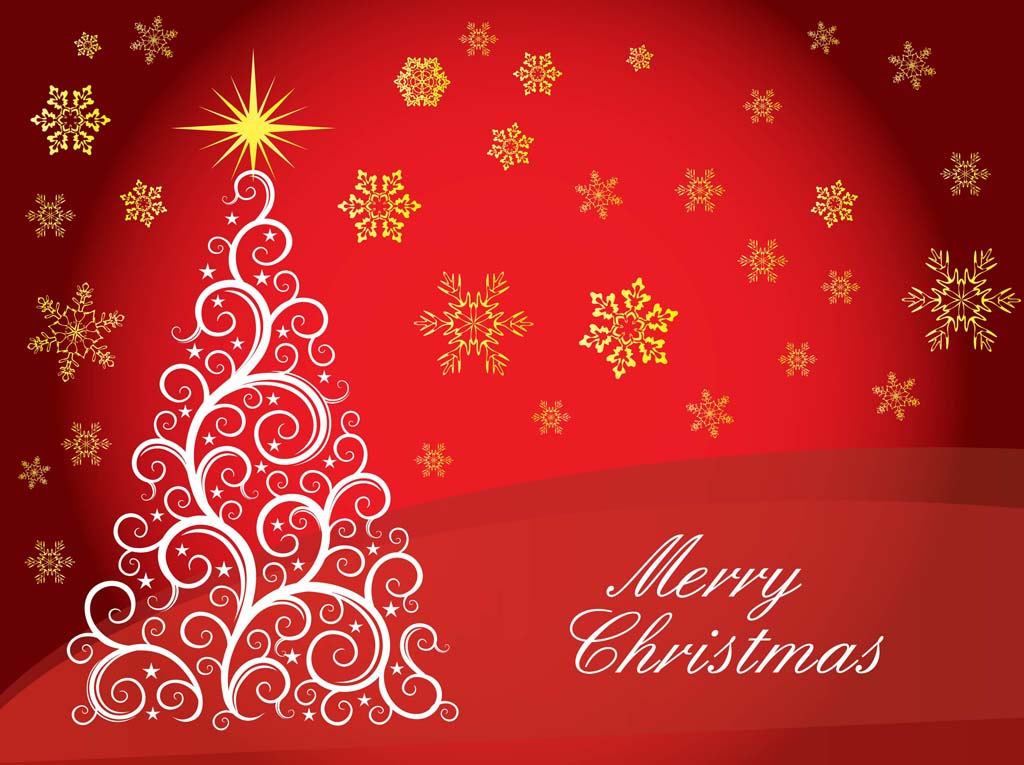 Wishing All A Merry Christmas. Free Flow Chart Template. Undergraduate Student Cv Template. Template For Business Cards. Simple Business Plan Template. Home Care Timesheet Template. Family Cover Photo. Free Last Will Template. Graduation Table Decoration Ideas