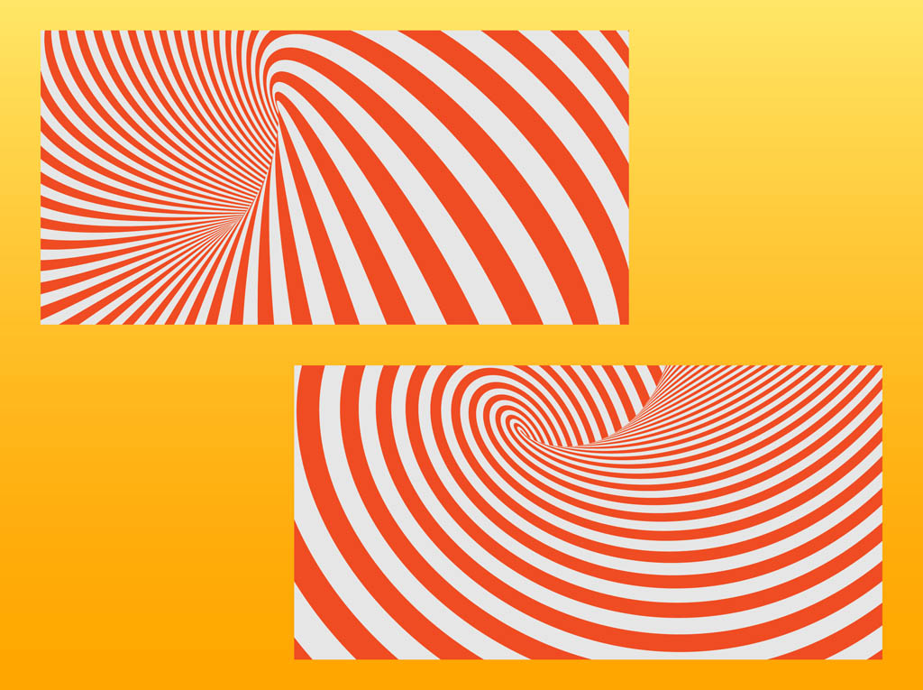 Swirling Vector Backgrounds Vector Art & Graphics | freevector com