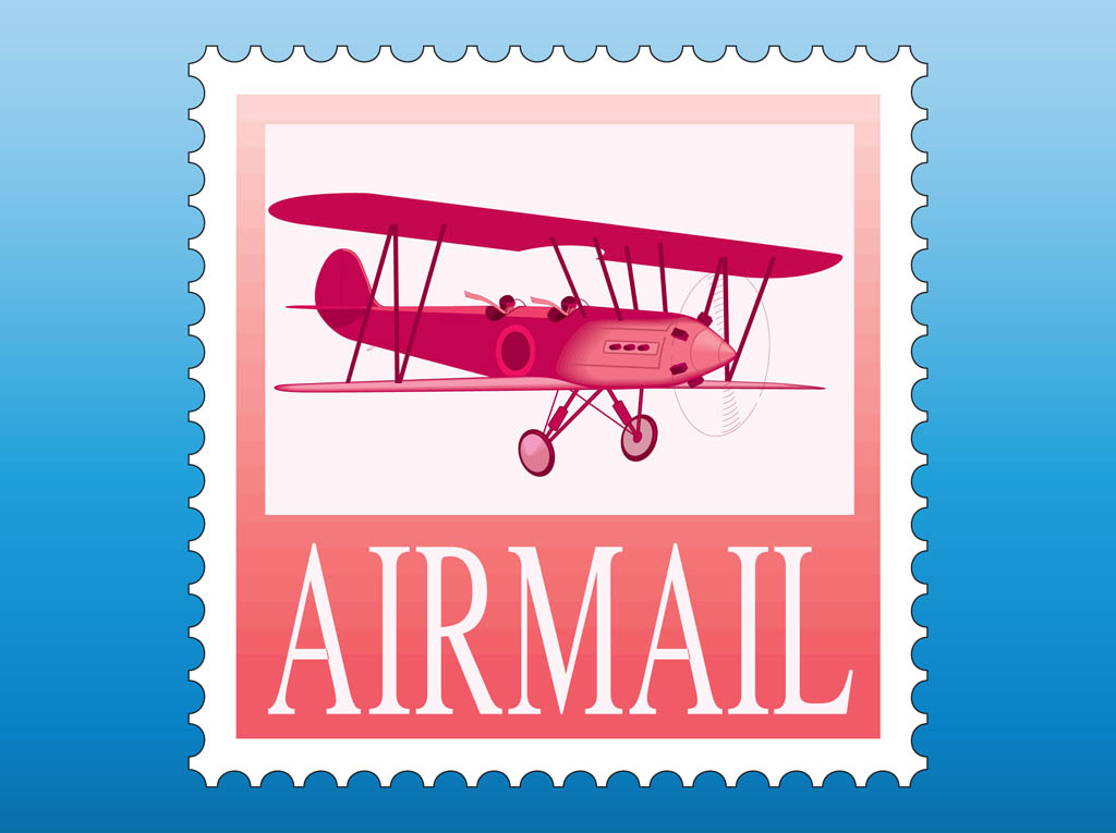 types of office stamps with Airmail St on Chair moreover Front To Back likewise Psychiclibrary moreover Cargo Pant besides Animal Sorting Game.