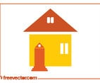 House Icon Graphics