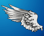 Angel Wing Graphics