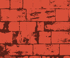 Free Bricks Background