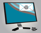 Email Vector Graphics