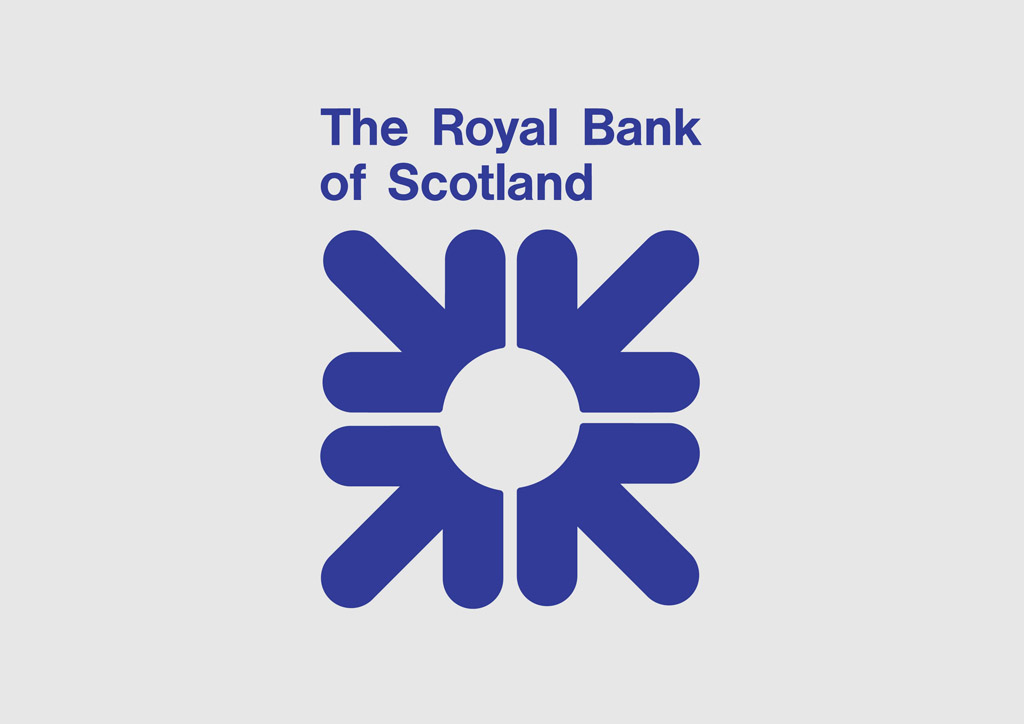 Royal Bank Of Scotland Vector Art & Graphics | freevector.com