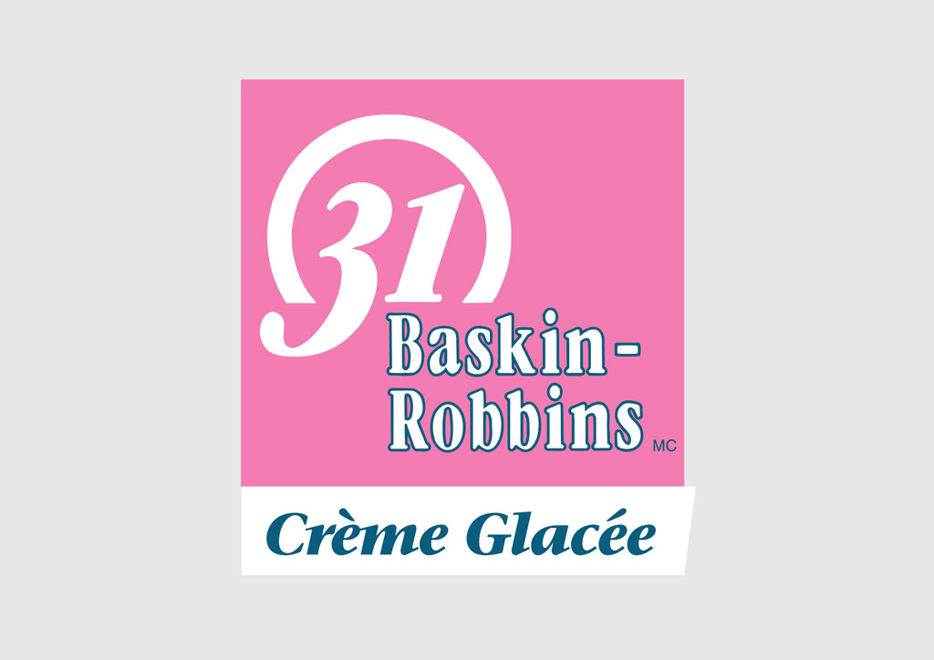 Baskin Robbins Ice Cream Cakes. Baskin Robbins sells ice cream sheet cakes that contain ice cream, frosting, and cookie crumbles or cake. You can get a small ⅓ sheet cake for about $30, or you can order a double sheet cake for $ Round cakes are available in a six inch size for $ or a nine inch size for $