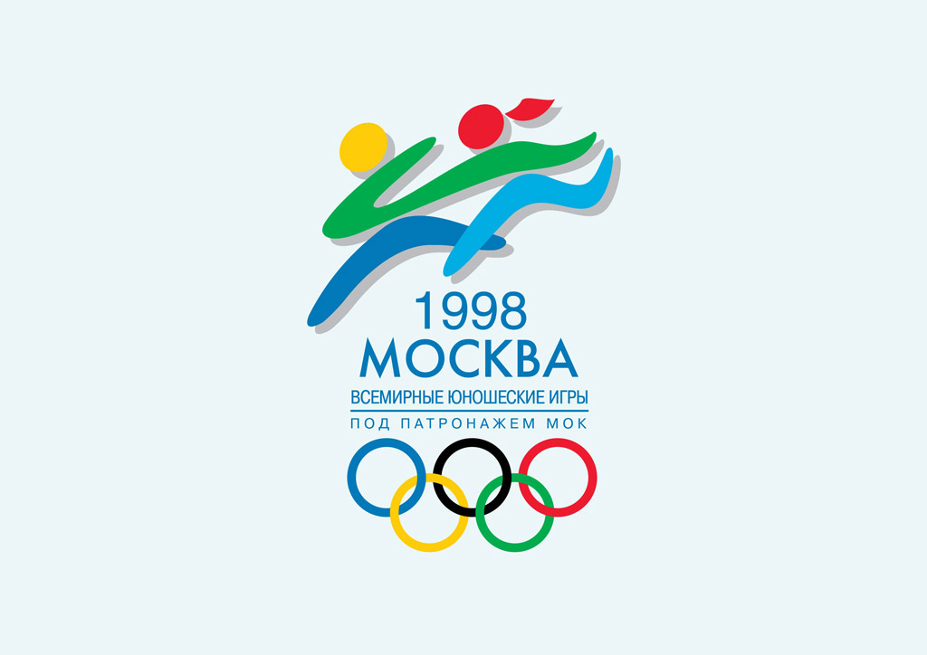 1998 World Youth Games