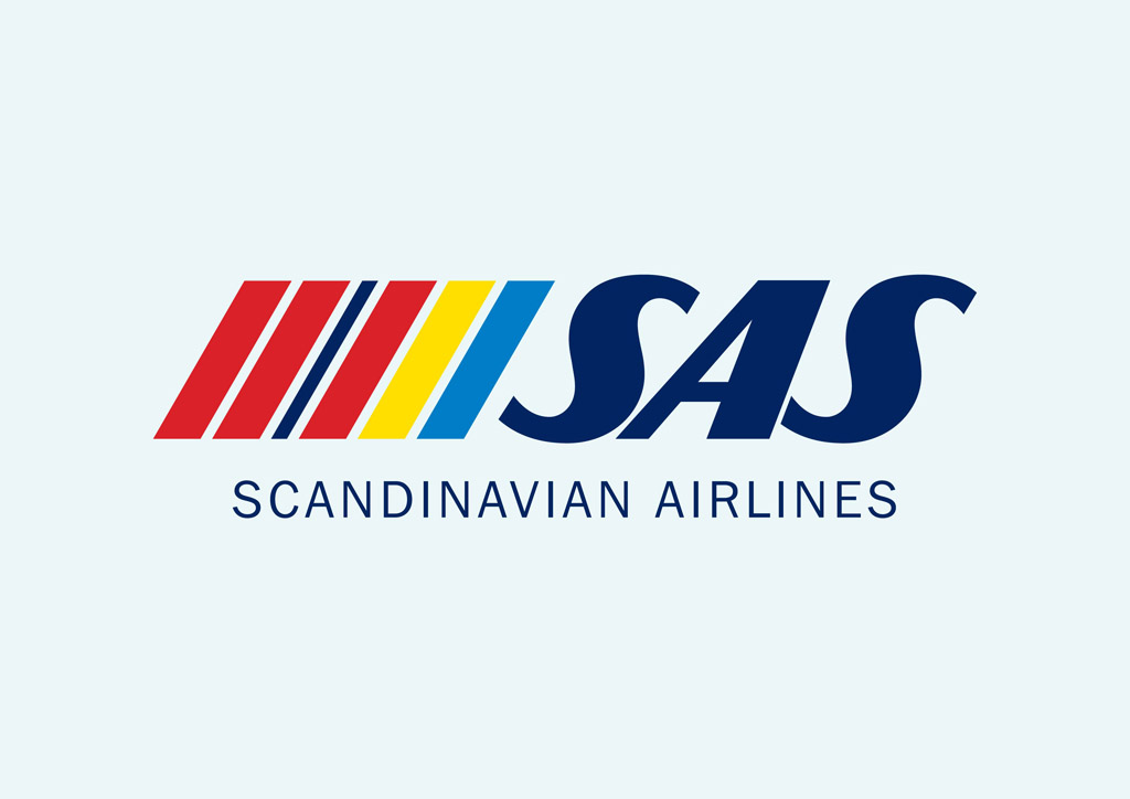 scandinavian airline sas Learn everything you need to know about baggage rules on scandinavian airlines before you show up at the airport luggage allowance on scandinavian airlines (sas.