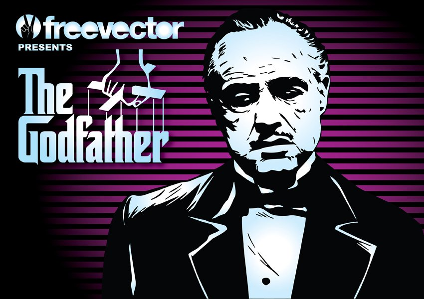 Godfather Online