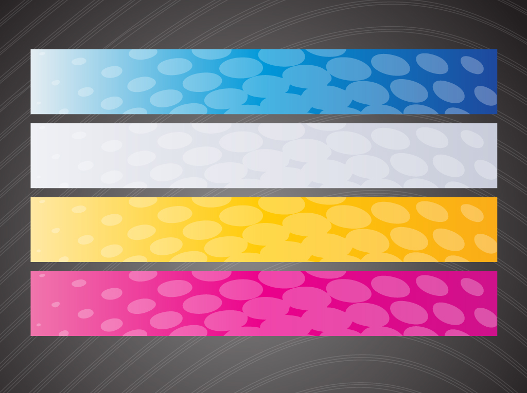 free adult web site banners
