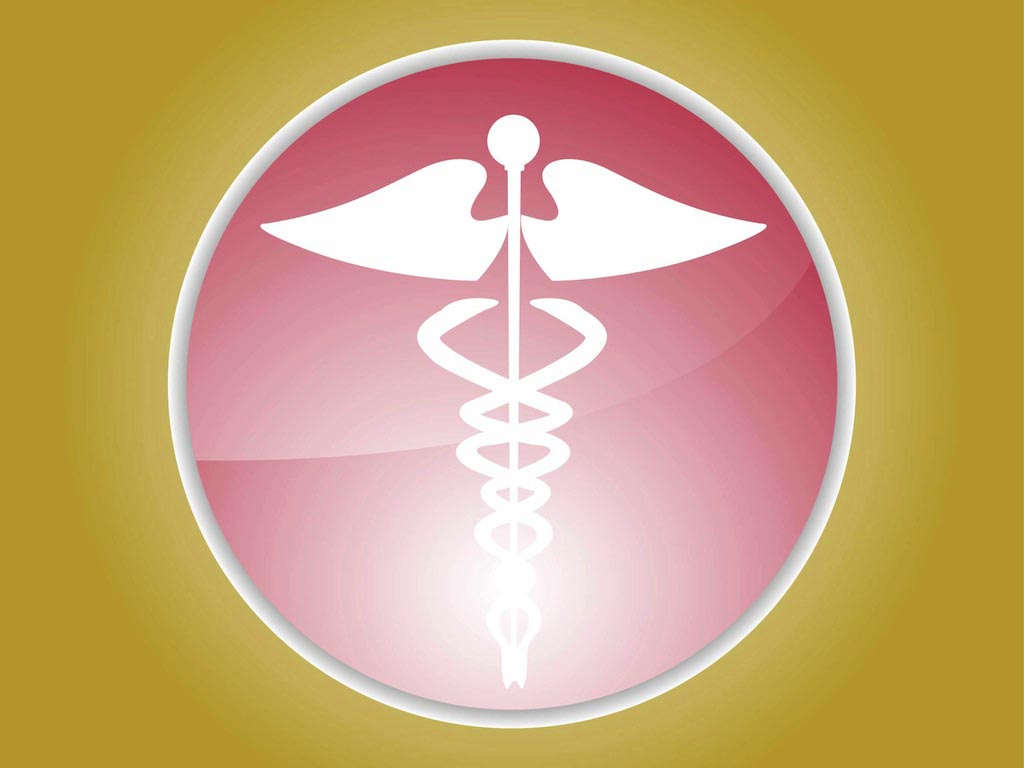 Medical Badge
