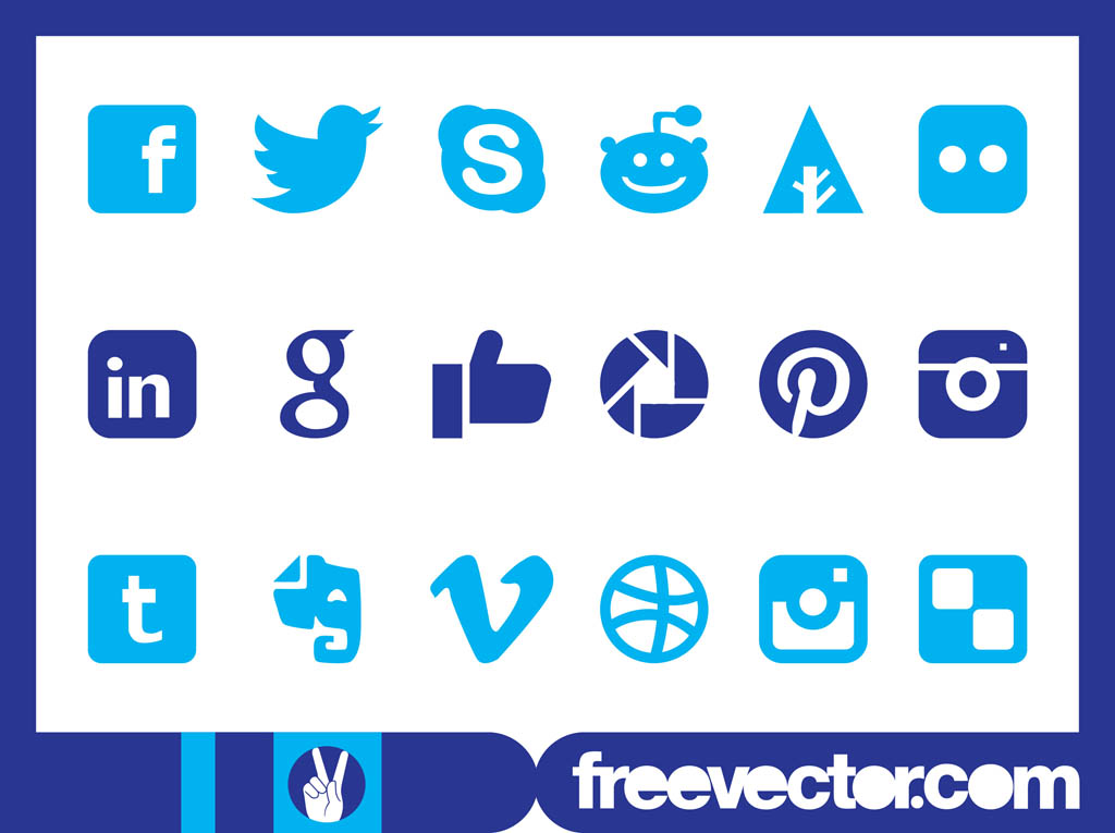 FreeVector-Social-Media-Icons-Graphics.jpg