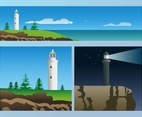 Lighthouse Graphics