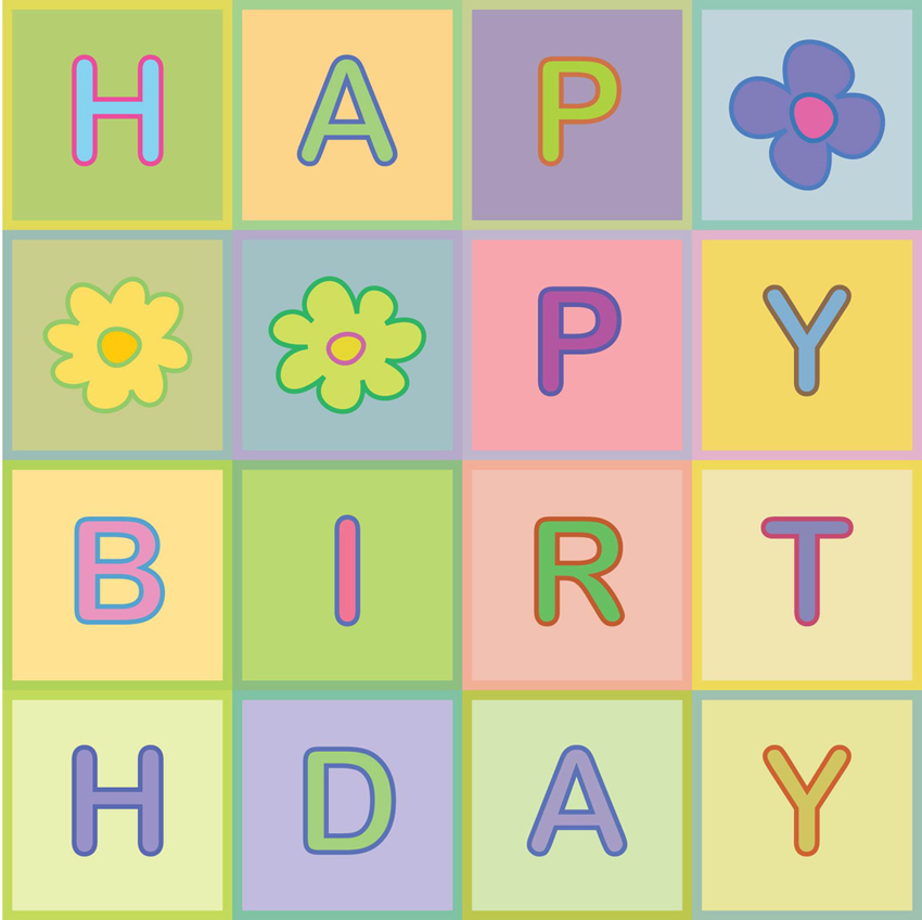 Another Husband Image Happy Birthday Picture Graphic Photo Funny