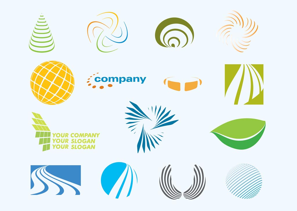 Vector Logo free download 3835 vector files  The Free Design