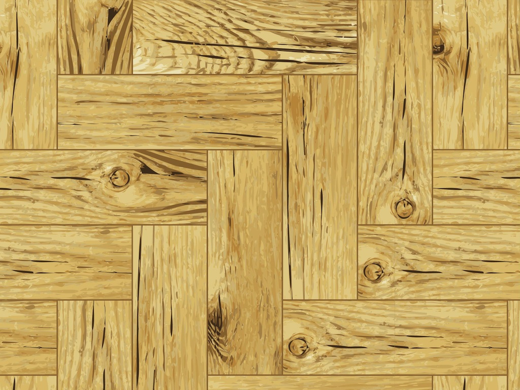 wood pattern planks feel - photo #25