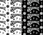 Happiness Patterns