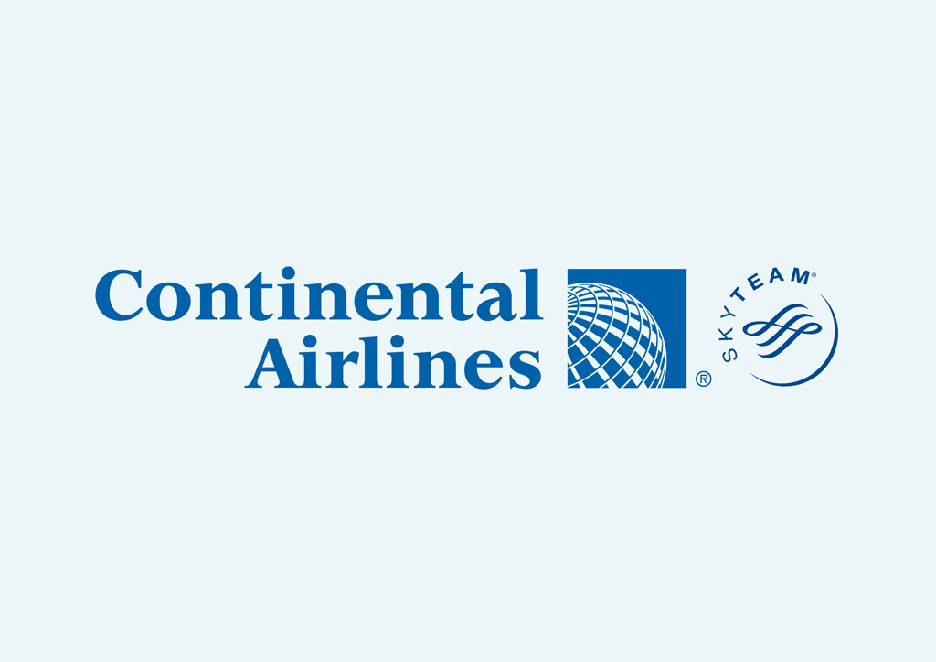 Welcome to Continental Corporation USA