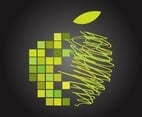 Apple Graphics