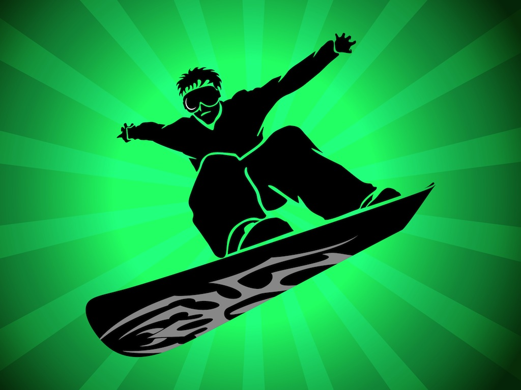 sponsorship in action sports snowboarding essay