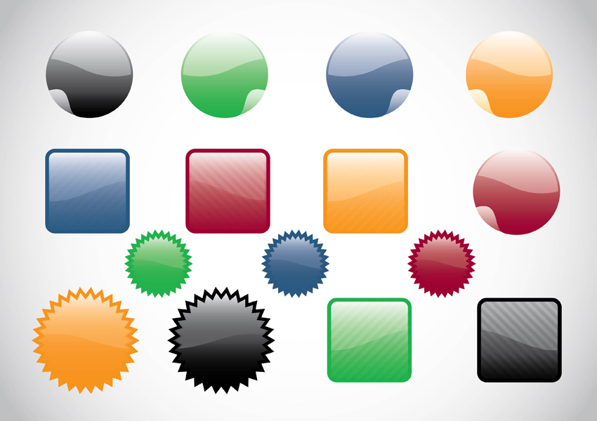 vector free download full version - photo #41