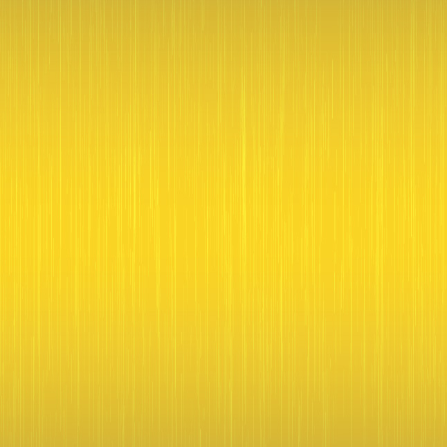 Golden Texture Vector
