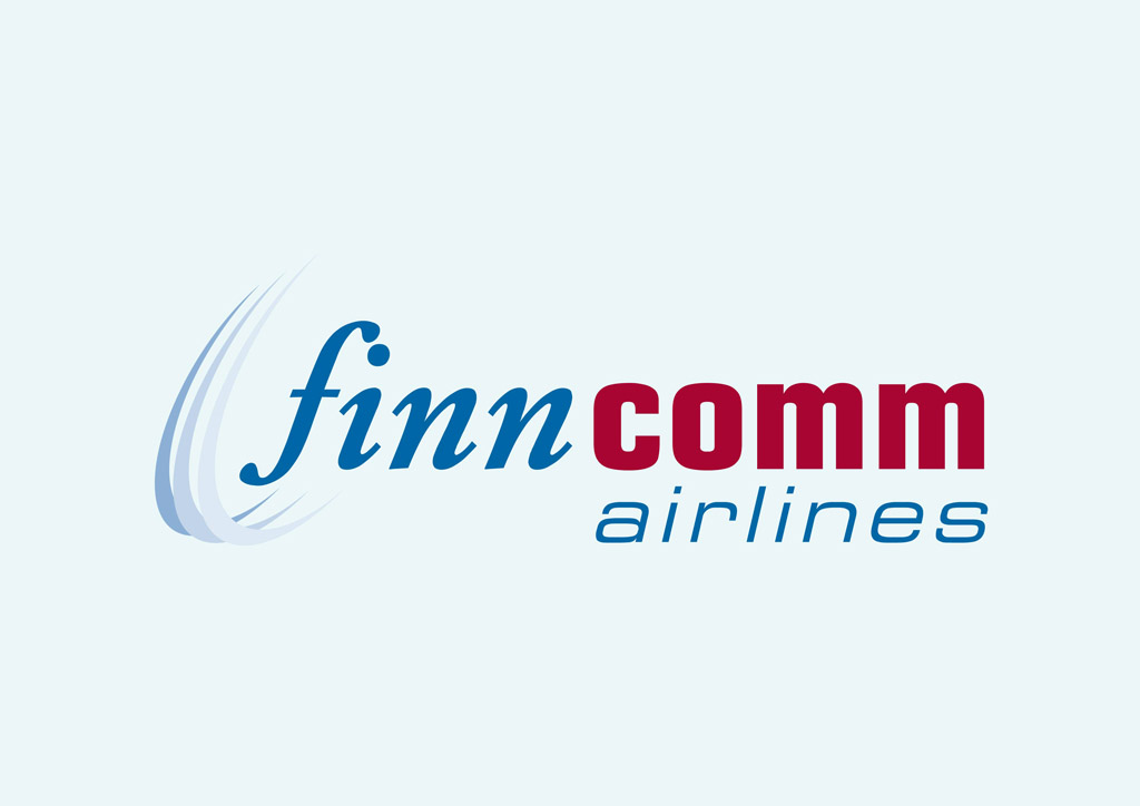 Finncomm Airlines