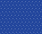 Sparkles Vector Pattern