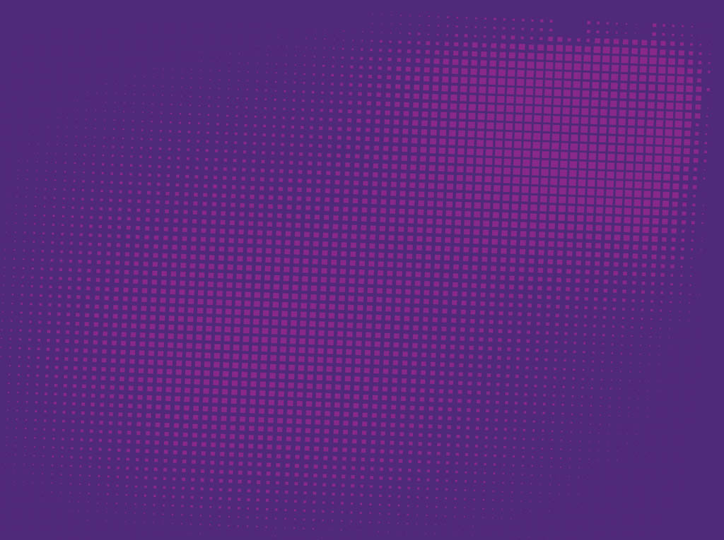 80s Background Vector Art Amp Graphics Freevector Com