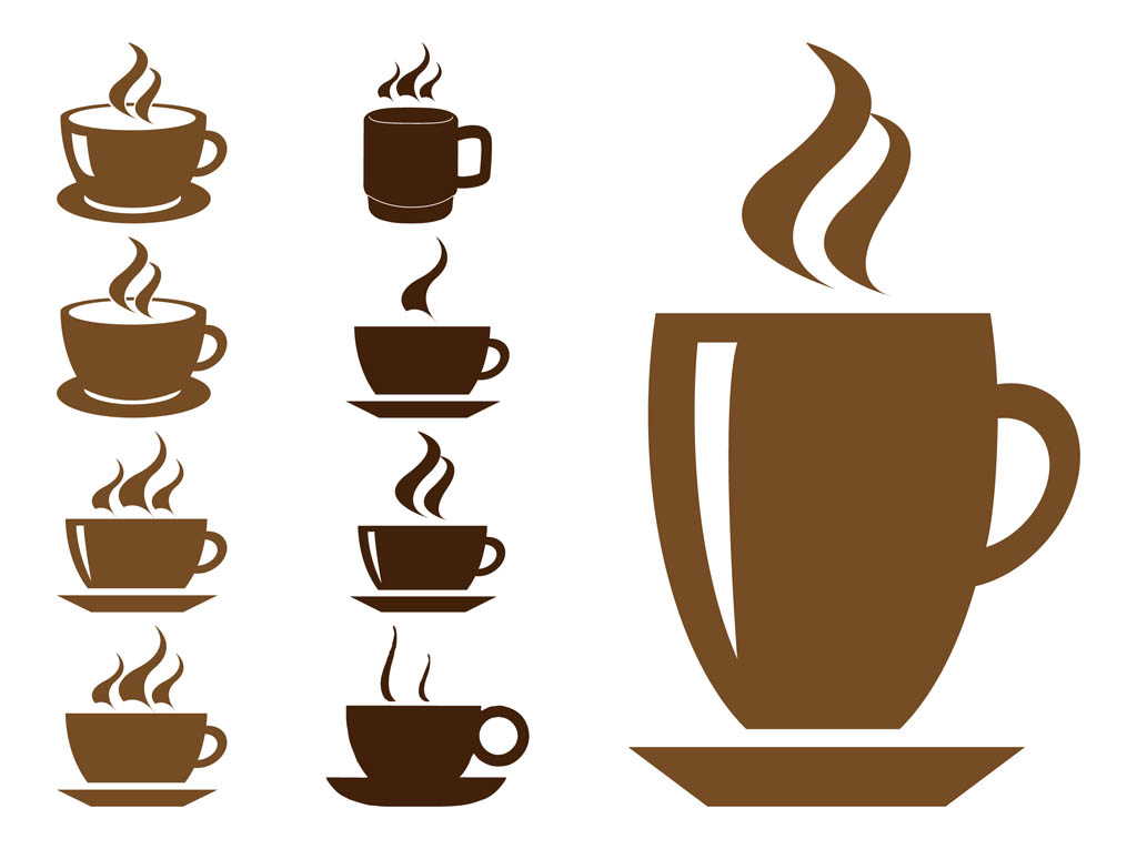 Free Clipart Images Coffee Cup