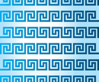 Greek Pattern