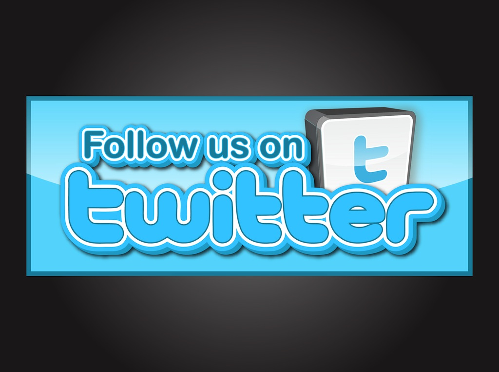 Follow us on Facebook and Twitter - GOV.UK