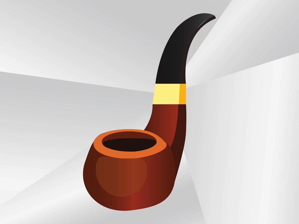 Pipe Graphics