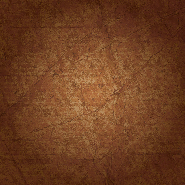 Ancient Texture Vector