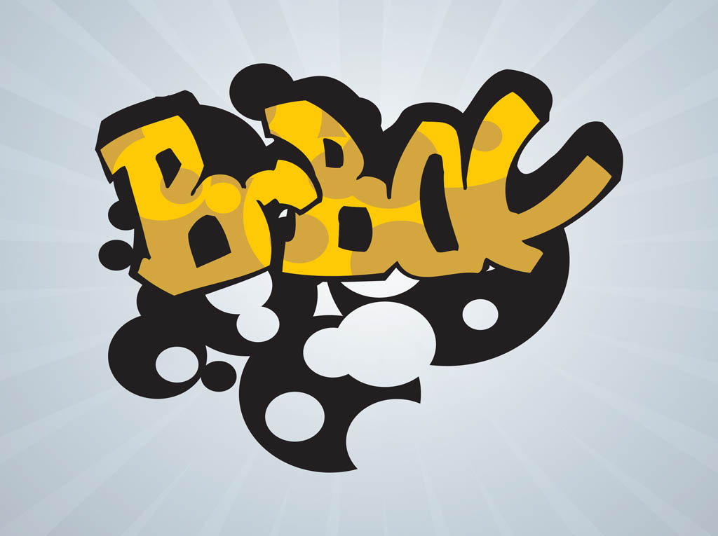 breakdance graffiti wallpaper wwwimgkidcom the image