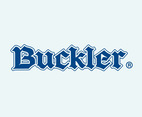 Buckler Vector Graphics