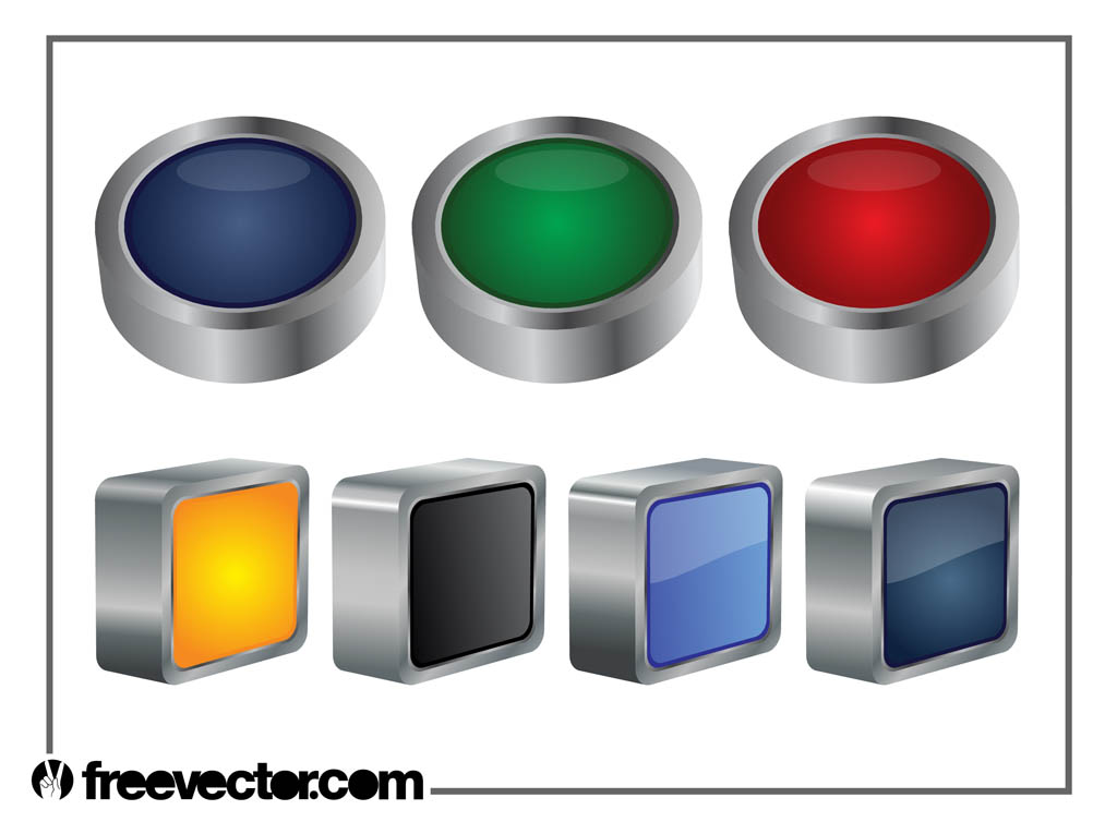 https://www.freevector.com/uploads/vector/preview/7801/FreeVector-3D-Buttons-Graphics.jpg 3d